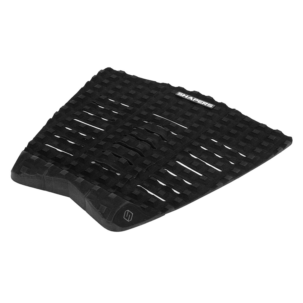 Asher Pacey Eco Series Tailpad - 3 Piece Modern Fish