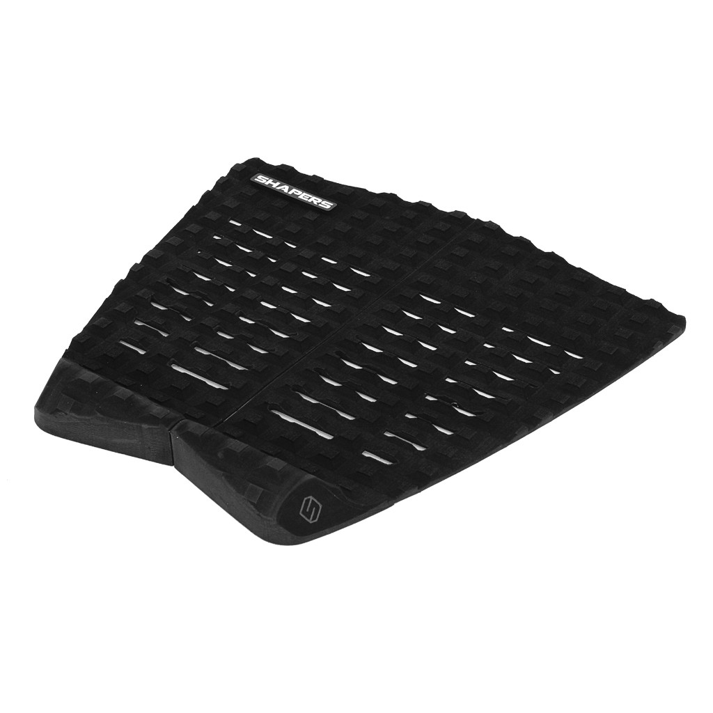 Asher Pacey Eco Series Tailpad - 2 Piece Modern Fish