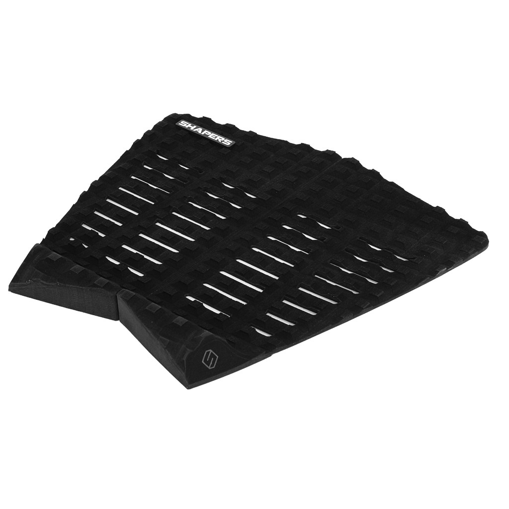 Asher Pacey Eco Series Tailpad - 2 Piece Twinny