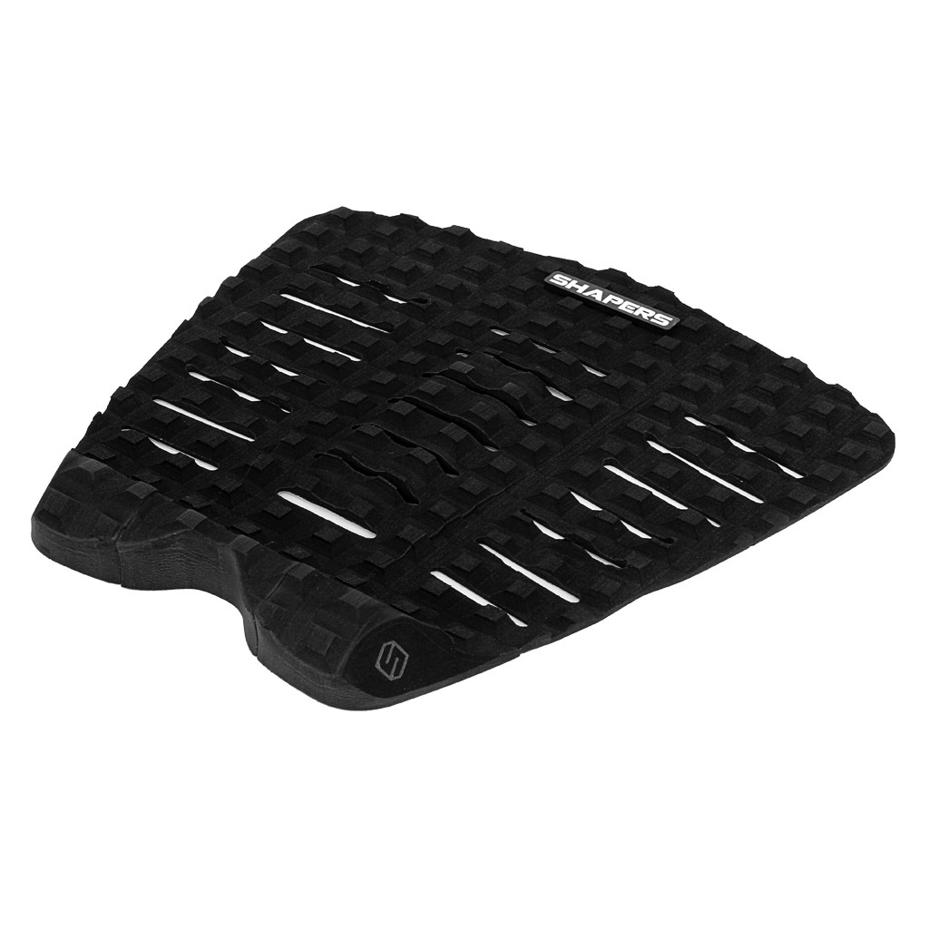 Asher Pacey Eco Series Tailpad - 3 Piece Performance