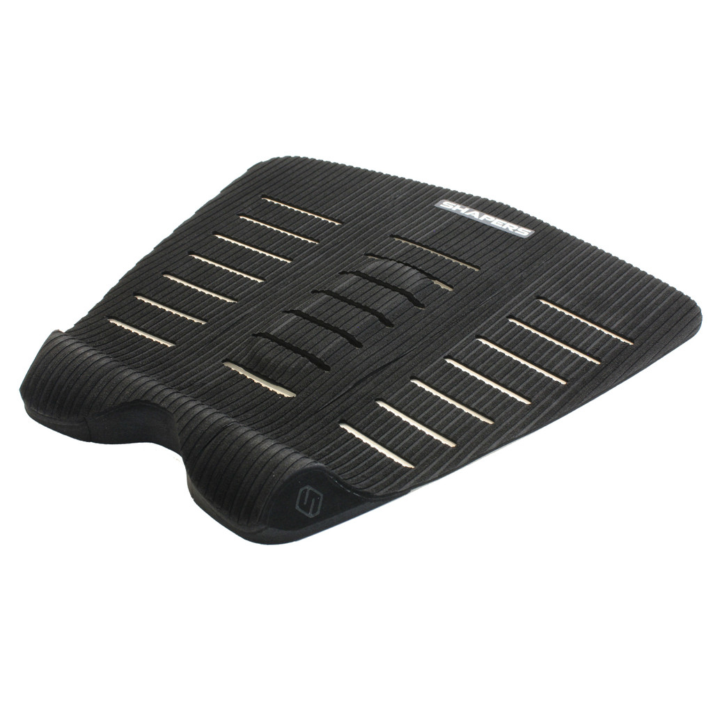 Ultra Series Tailpad : 3 Piece Black