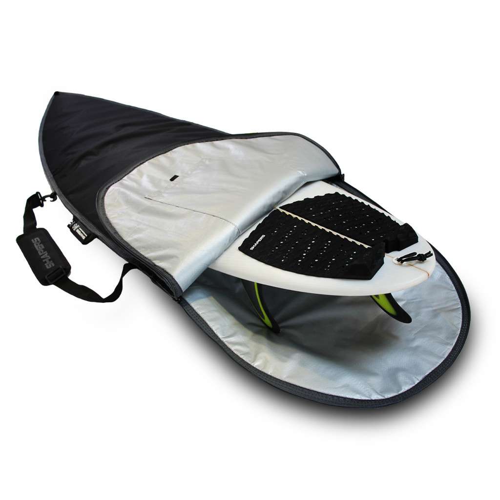 DayLite Boardbag - Shortboard Series 5'8