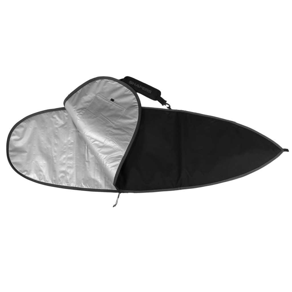 DayLite Boardbag - Shortboard Series 6'0