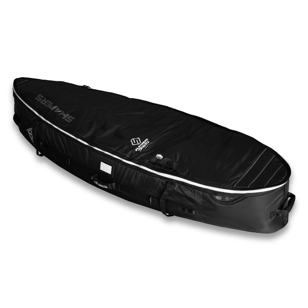 Platinum Team Boardbag -  Shortboard Series 6'3