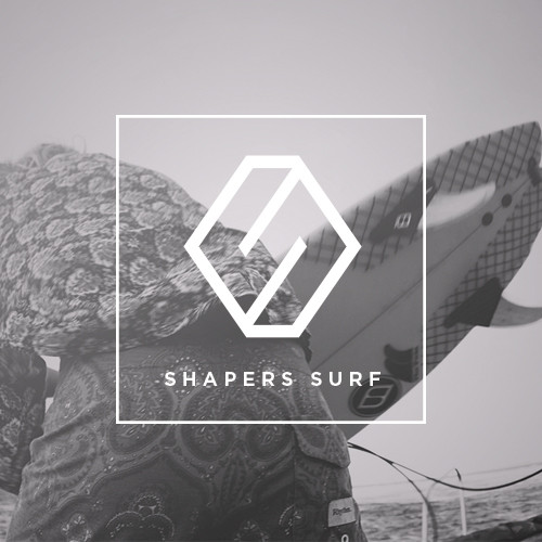 Shapers.surf New website Launched!
