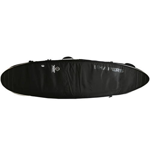 Platinum Triple Boardbag -  Shortboard Series 7'0
