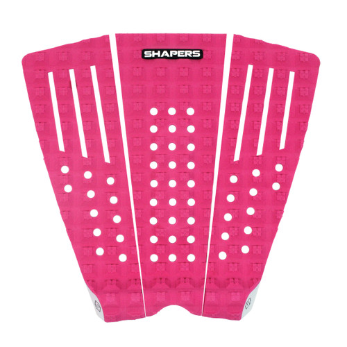 Performance I Tailpad : Pink