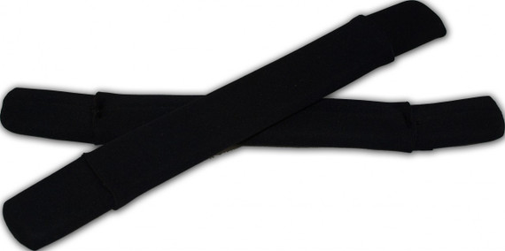 Straps: Nipper & Paddle Boards