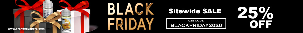 branded-longbanner-blackfriday-2020.jpg