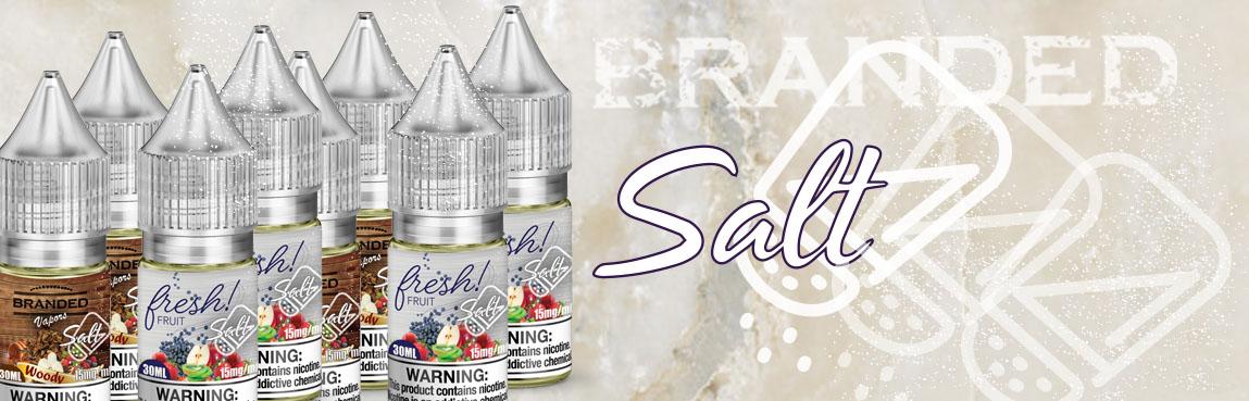 salt-banner.jpg