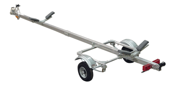 Trailex Sut 350-S