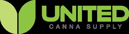 United Canna Supply (UCS, LLC)
