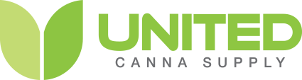 United Canna Supply (UCS, LLC)