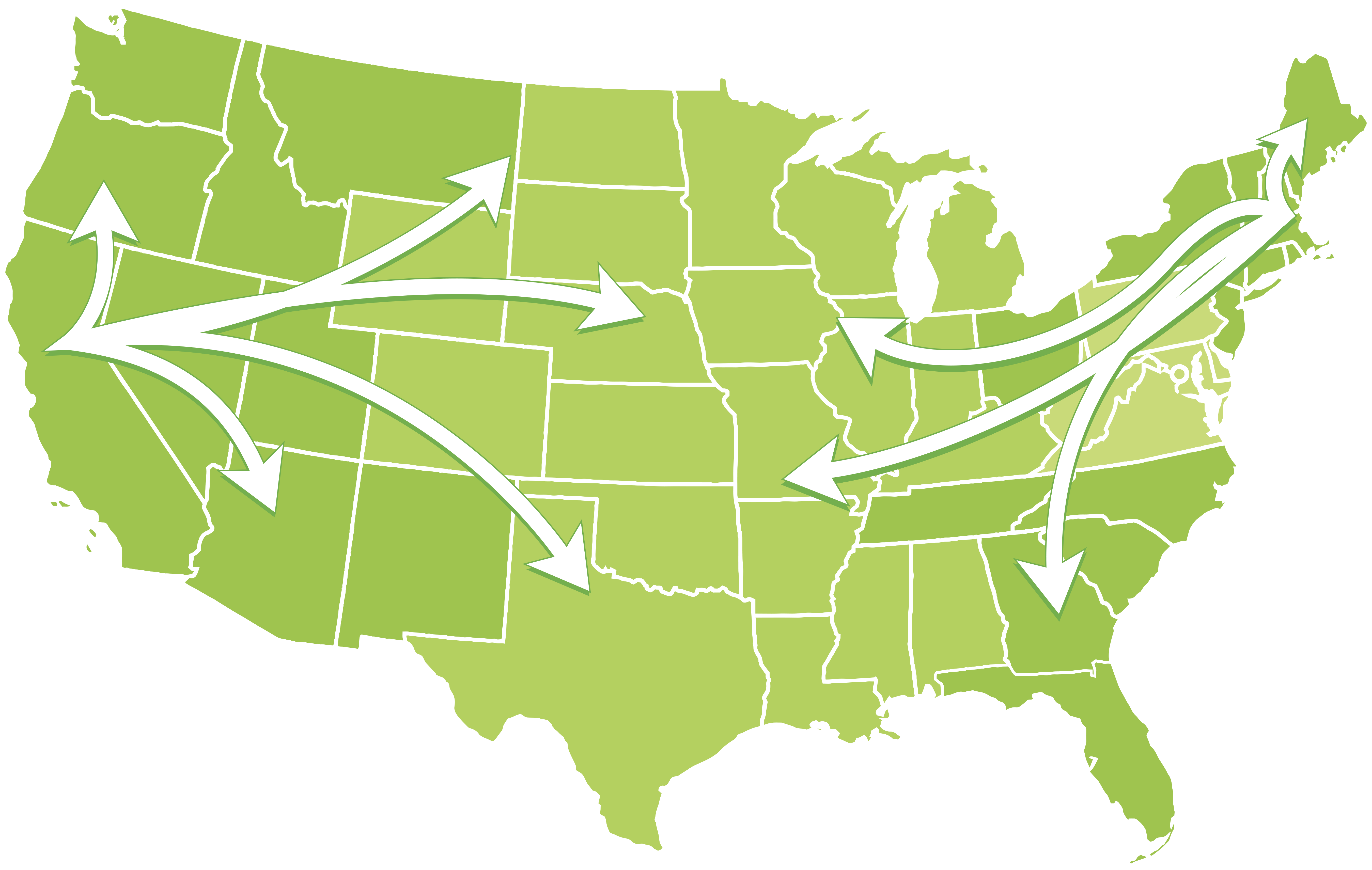 shipping-map-new.png