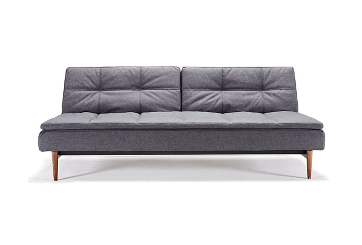 Marvelous Dublexo Single Sofa Bed By Innovation Pabps2019 Chair Design Images Pabps2019Com
