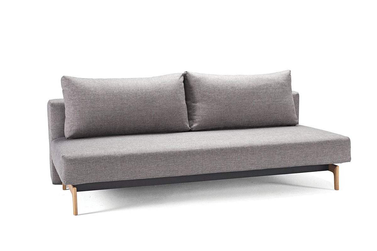 Picture of: Trym Double Sofa Bed By Innovation