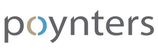 Poynters Online Shop