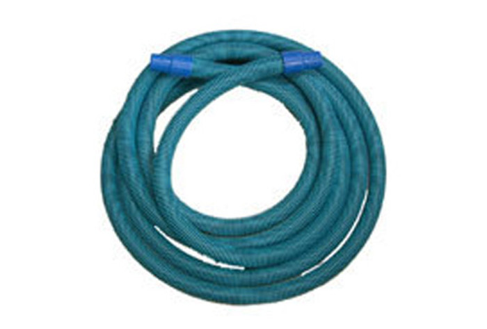 Vacuum hose - per metre. Prices starting from...