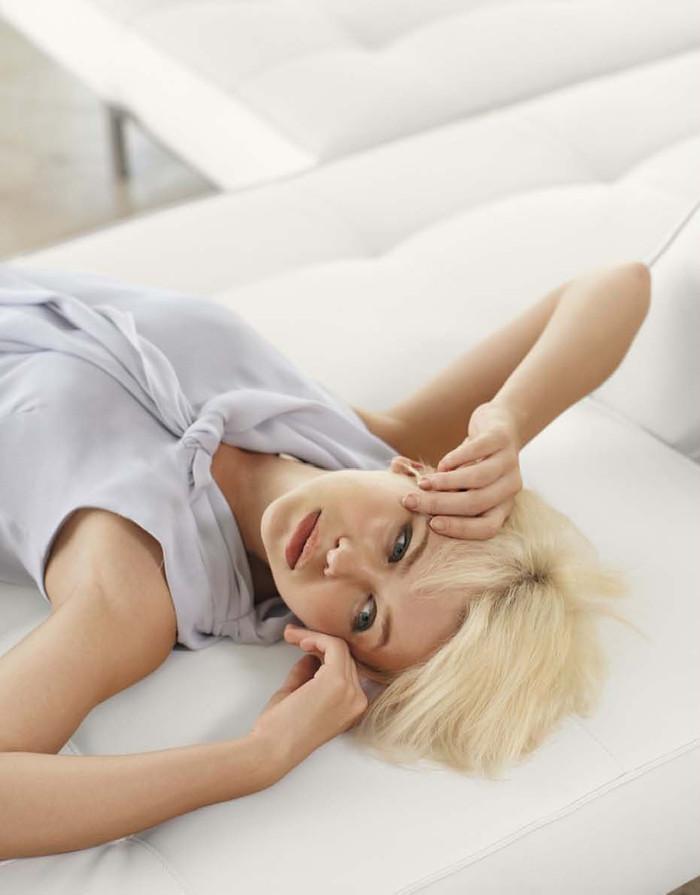 Innovation pocket spring comfort for Sofa bed - Sofa beds NZ