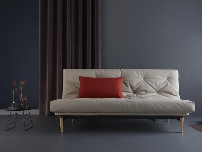 Colpus sofa bed
