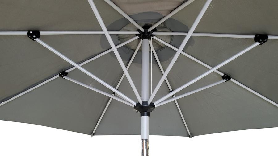 Monza umbrella framework