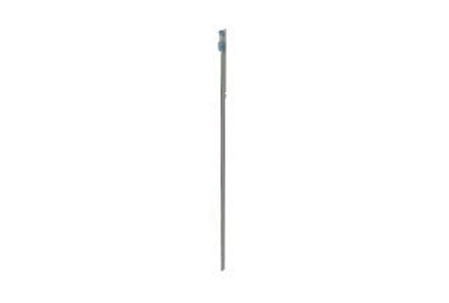 pool poles
