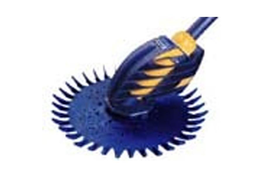 Baracuda pool cleaner - Genie II