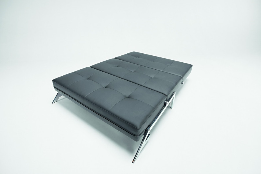 Cubed 02 140 Double Sofa Bed By Innovation