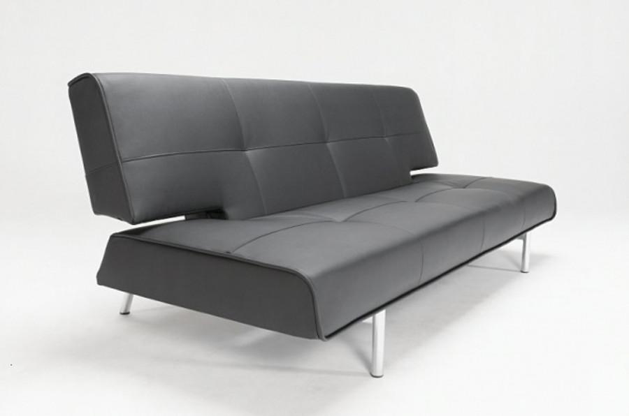Splender sofa bed by Innovation