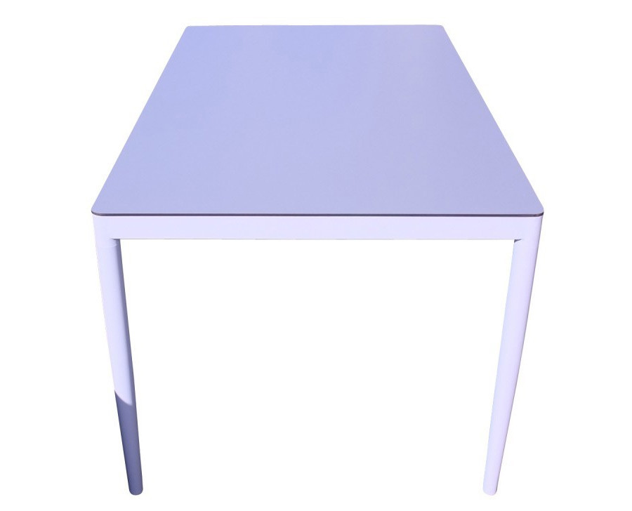 Othaniel Outdoor Dining Table