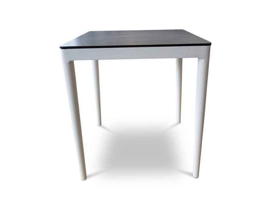 Othaniel Side Table