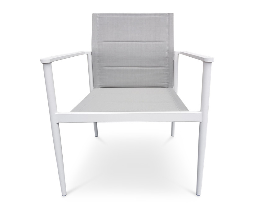 Othaniel Lounge Chair