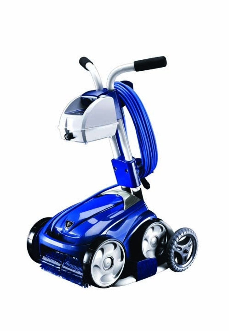 Zodiac VX50  Robotic independent pool cleaner