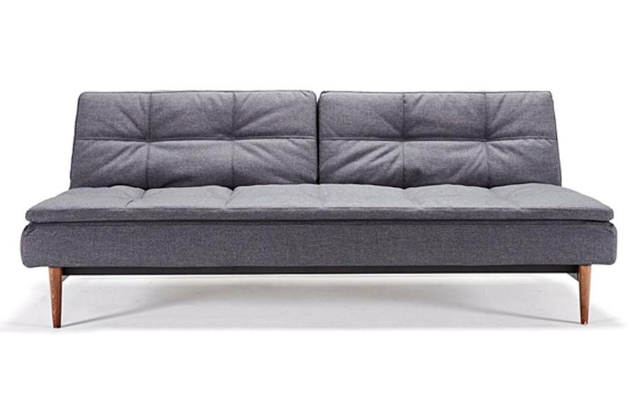 Dublexo sofa bed by Innovation - Sofa beds NZ
