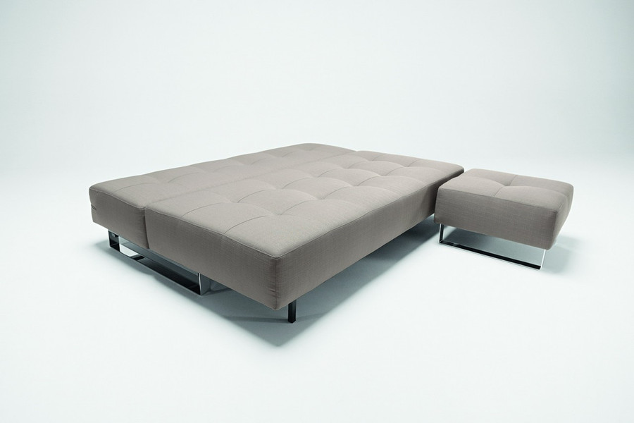 Footstool not available