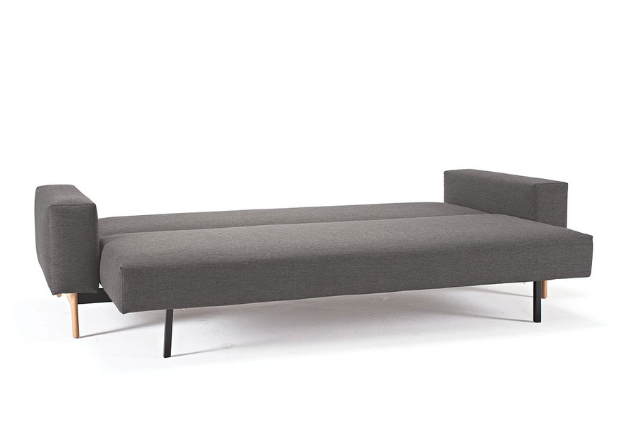 Idun Double sofa bed by Innovation