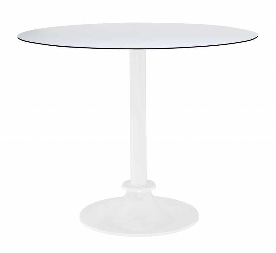 80cm diameter table