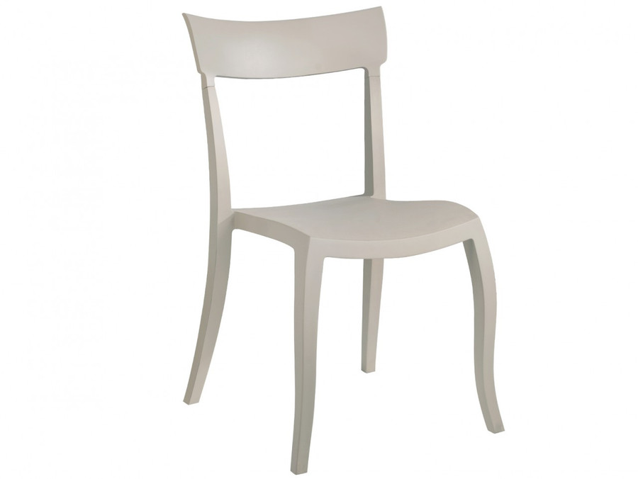 Hera SP outdoor plastic chair - various colours