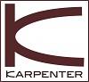 logo_karpenter_edited.jpg