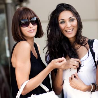 poynters-shopping-info.jpg
