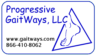 Progressive GaitWays LLC