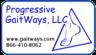 Progressive GaitWays LLC