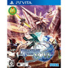 Phantasy Star Nova [JAPAN], PlayStation Vita, VideoGamesNewYork, VGNY