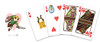 "Nintendo Japan ""Legend of Zelda Trump"" Playing Card Set (POKER CARDS)"