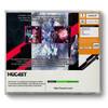 Dreamcast GHOST BLADE Back LARGE