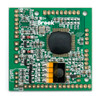 Brook PS3/PS4 Fighting Board PCB