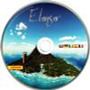 ELANSAR & PHILIA  [Independent Dreamcast Game]