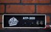 Windy Gaming Supergun Model ATP-300