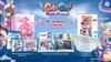 Gal*Gun: Double Peace - Mr. Happiness Edition  - PlayStation Vita, PlayStation Vita, VideoGamesNewYork, VGNY