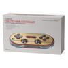 8bitdo FC30 Pro Wireless Controller